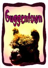 Guggentown
